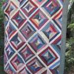 2 Quilts this Week!