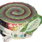 Jelly Roll Giveaway- 1 More Day!