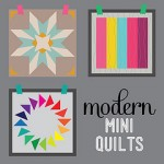 Link Up Your Modern Mini!