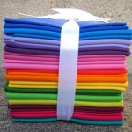 Rainbow Bundles Available!