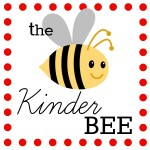 The Kinder Bee