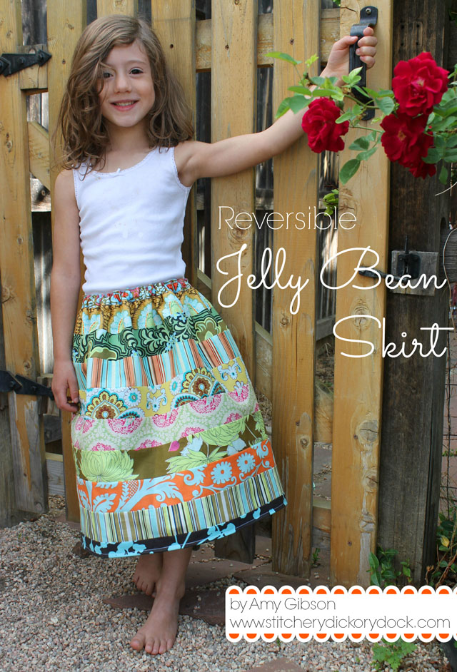 Reversible Jelly Bean Skirt Final Cover Lower Res