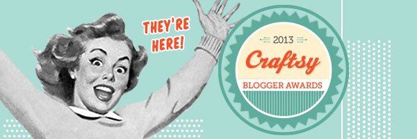 2013BlogAwards_600x200