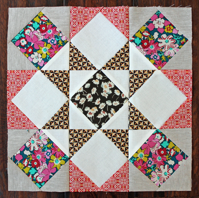 February Block 01 lower res