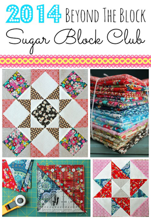 Sugar Block Club 2014 Shop Thumb Blog Size