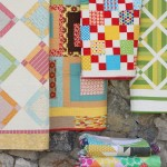 Fabulously Fast Quilts Blog Tour