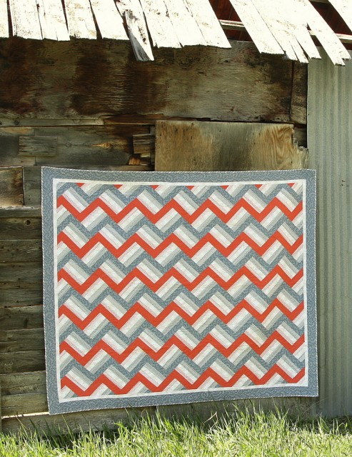 fast-strip-pieced-quilts