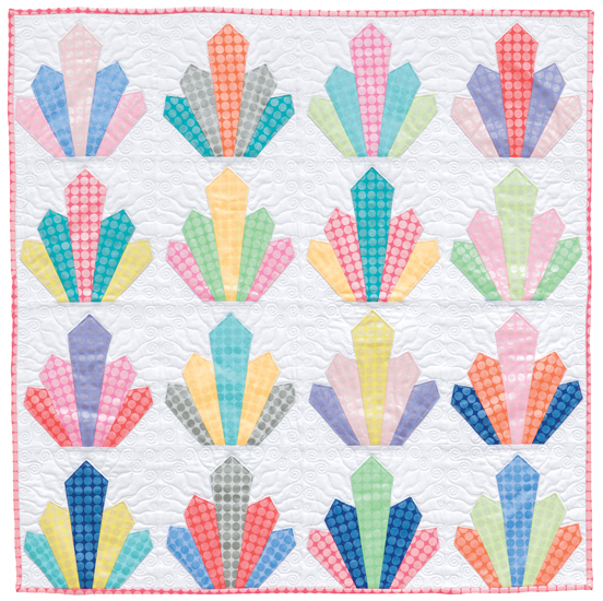 B1253 Imagine Quilts 3rd.indd