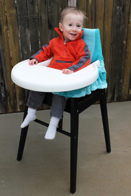 Magnificent High Chair Heist Ocoug Best Dining Table And Chair Ideas Images Ocougorg