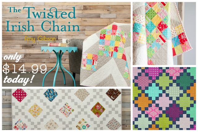 Crafty Month Sale Class Collage