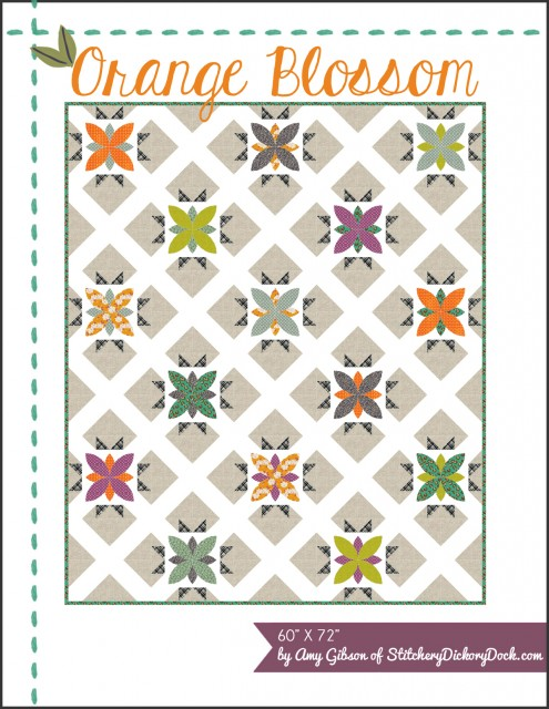 http://www.stitcherydickorydock.com/wp-content/uploads/2016/02/Orange-Blossom-Title-Page-with-border-495x640.jpg