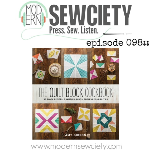 modern-sewciety-cookbook-graphic