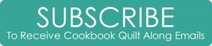 cookbook-quilt-along-subscribe-button