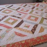 A Quilt for Life